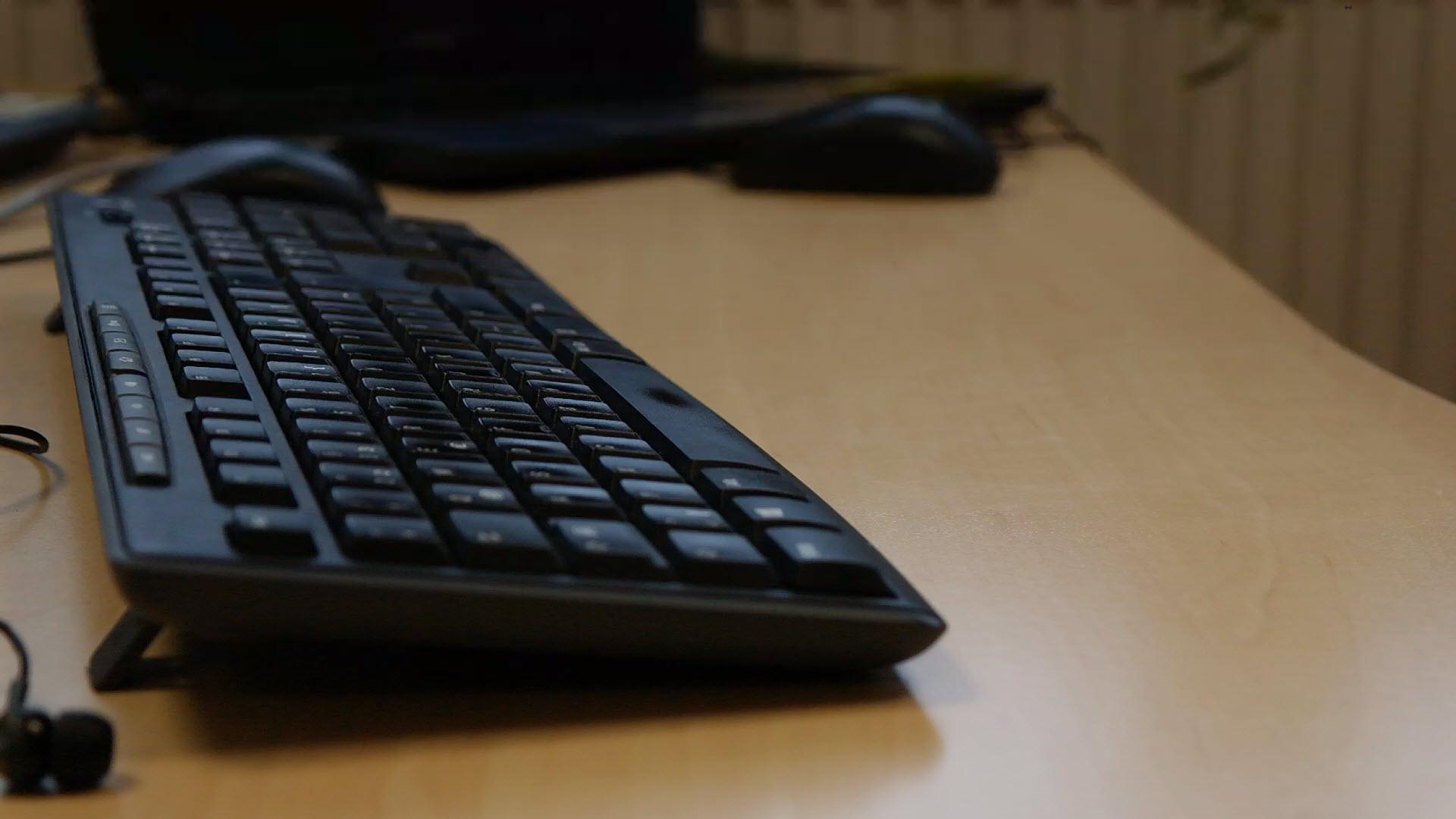 inett_tastatur.jpg